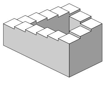 Sujet spécial case n° 13 ... L370xh287_jpg_escalier-penrose-60699