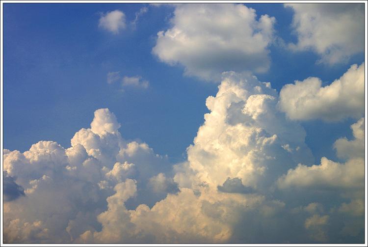 formation des nuages physique de tous les jours. Black Bedroom Furniture Sets. Home Design Ideas